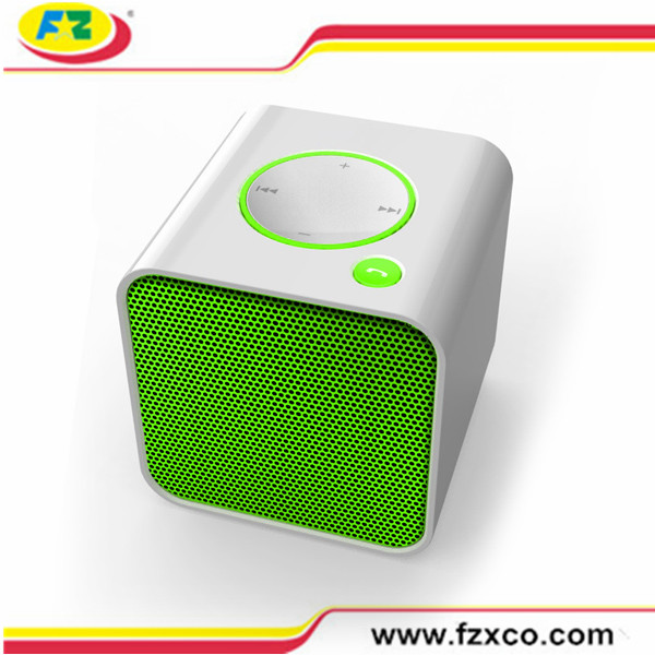 Mini Small Good Cheap Bluetooth House Speakers