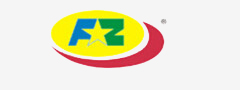 Shenzhen Fuzhixing Technology Co., Ltd.